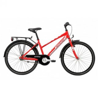 Winther 300 Pigecykel